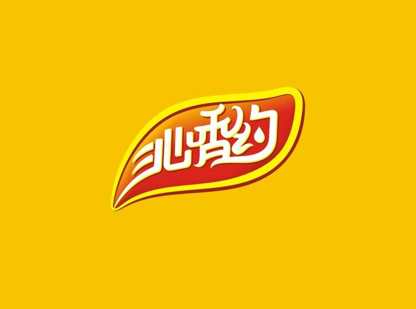 沁香约logo设计图0