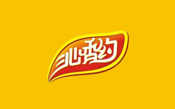 沁香约logo设计