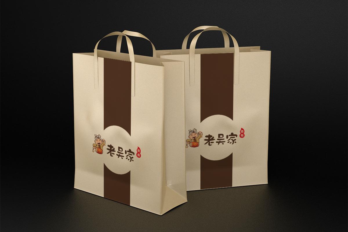 老吴家秦肴图3