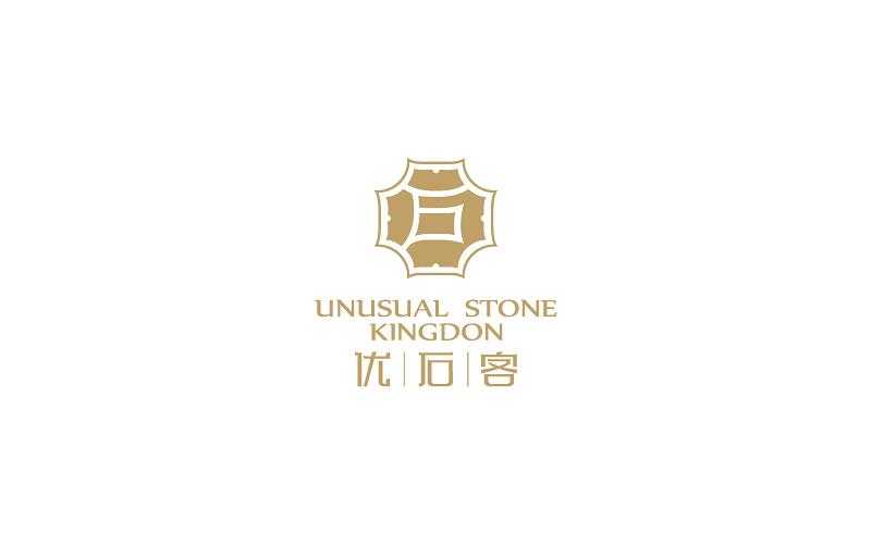 东方珠宝品牌VI设计图0