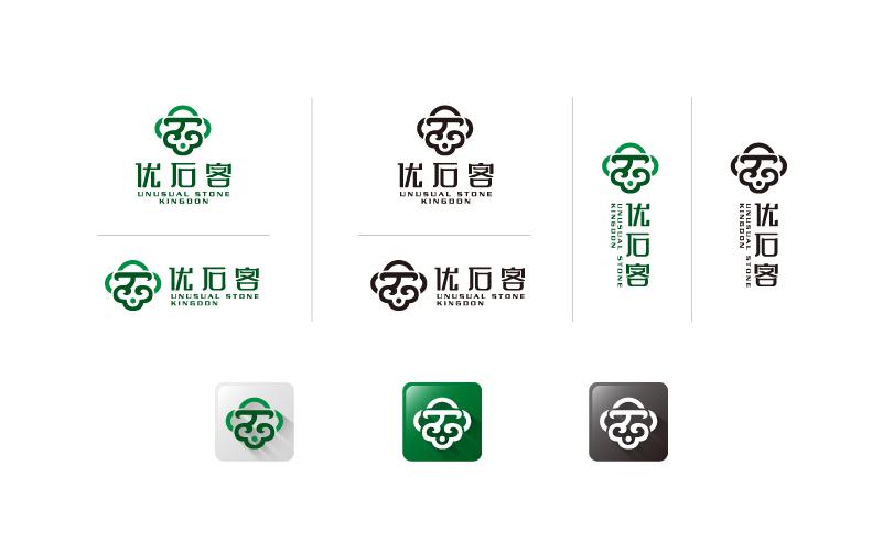 东方珠宝品牌VI设计图24
