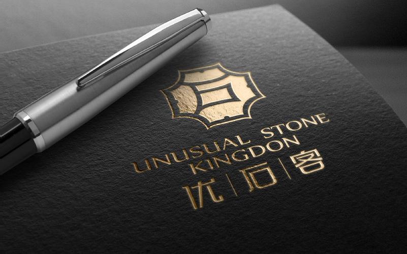 东方珠宝品牌VI设计图12