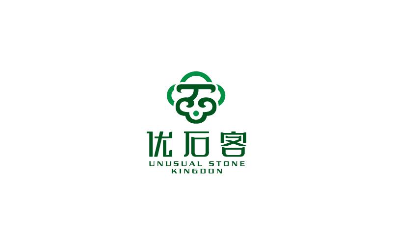 东方珠宝品牌VI设计图18