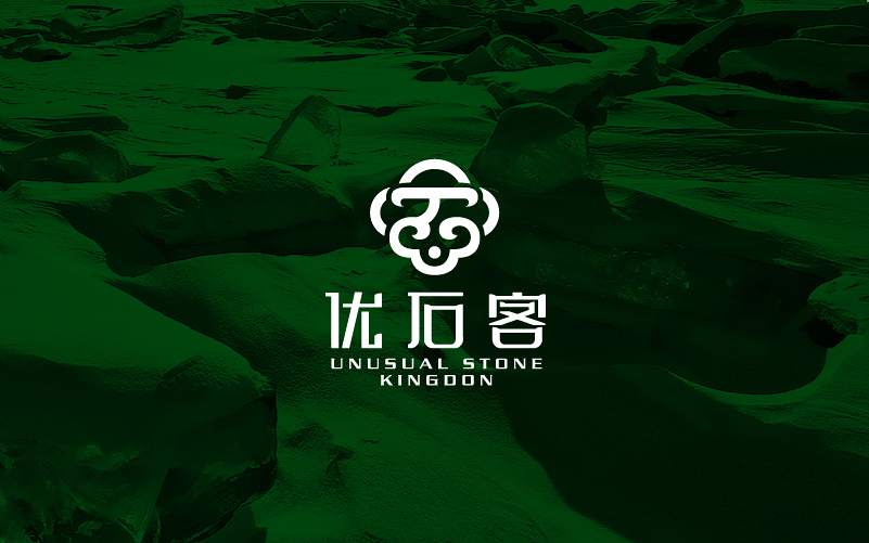 东方珠宝品牌VI设计图19