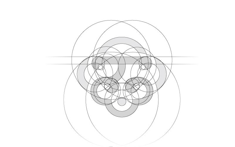 东方珠宝品牌VI设计图23