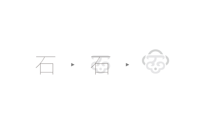东方珠宝品牌VI设计图22