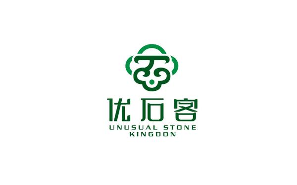 东方珠宝品牌VI设计