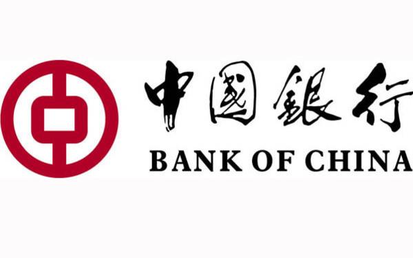 中国银行北京分行微信端全年框架全案