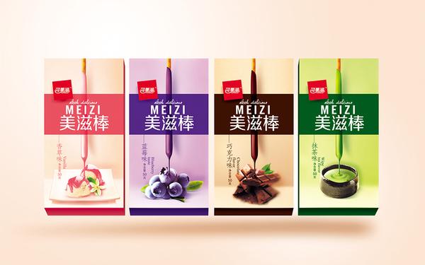 文里杨国案例--美之味