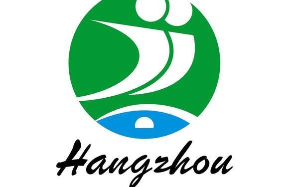 杭州市驾培教练车统一标识