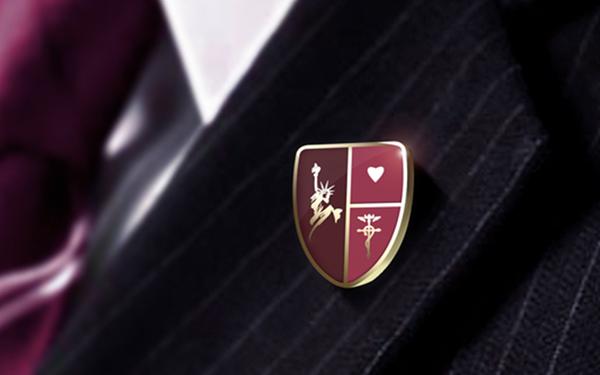 谋尚品牌设计-科里夫兰(源自美国)品牌全案设计
