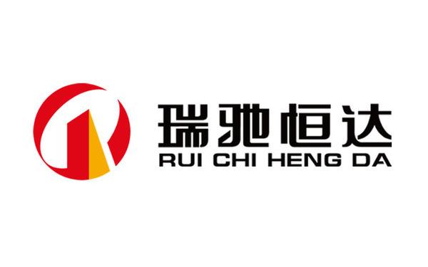 瑞驰恒达商业管理(北京)有限公司