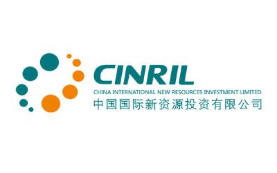 中国国际新资源投资有限公司lo...