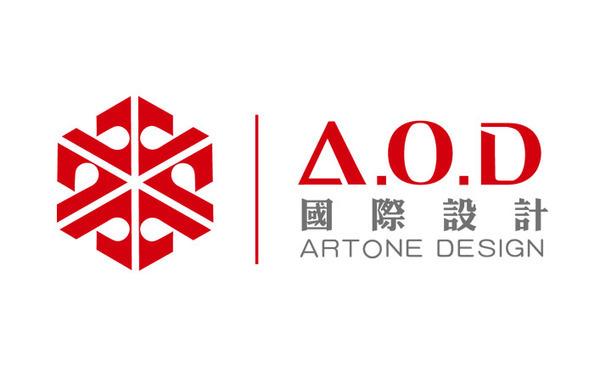 北京刘杰装饰设计有限公司