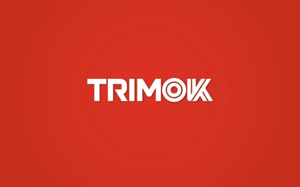 Trimok 赛陌克运动医疗