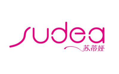 廣州蘇蒂婭女鞋品牌