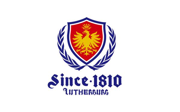 啤酒品牌logo设计 酒水行业logo设计 饮料行业logo设计