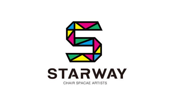 桌椅logo设计 家具logo设计 标志设计 vi设计