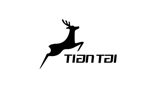 服饰品牌logo设计-锦玉智道品牌顾问案例