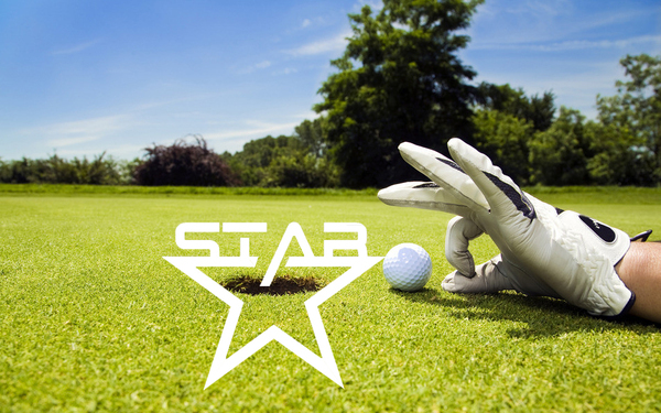STAR GOLF CLUB