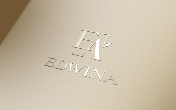 EDWINA法国原料进口的国际性高端女性护肤品品牌设计