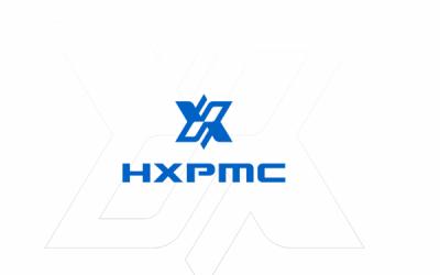 hxpmc 大连华厦工程管理咨...
