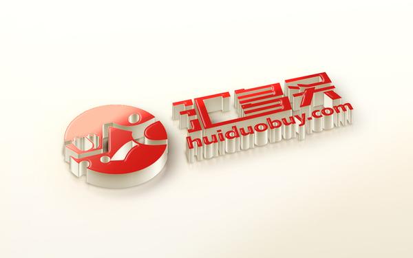 购物网站标志设计