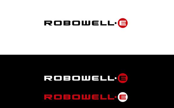 洛博瓦力机器人教室品牌形象