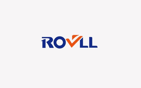 ROVLL