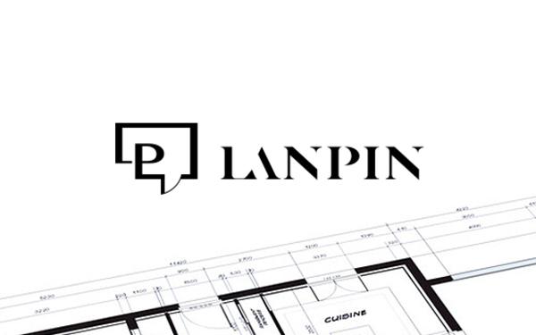 哈尔滨兰品视觉设计有限公司