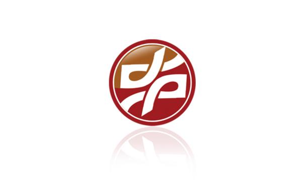 ZSZG新型能源企业标志设计