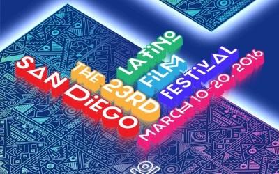 San Diego Latin...