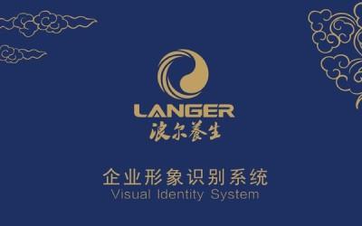 上海浪尔电器有限公司