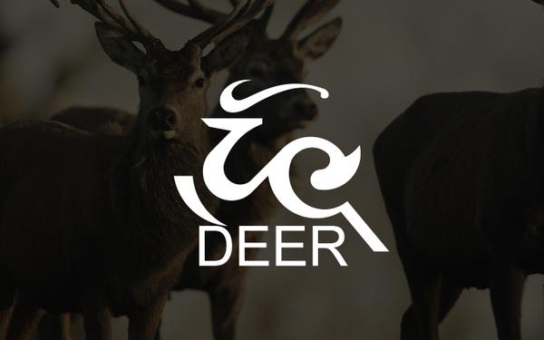 动物类标志设计(2)