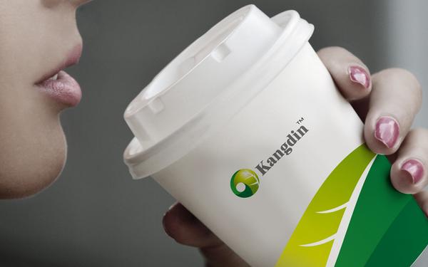 生物科技公司品牌形象设计