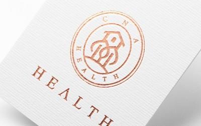 香港赫兹康力控股集团品牌设计