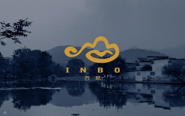 芸帛——logo+字体设计(已商用)