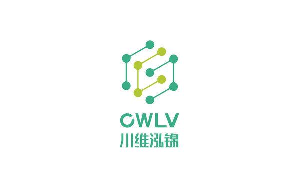 川维泓锦新材料有限公司