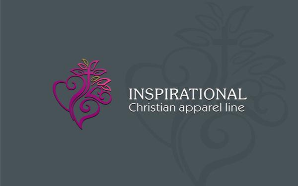 加拿大一基督教组织标识