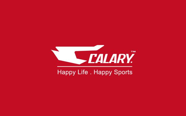 运动品牌logo设计