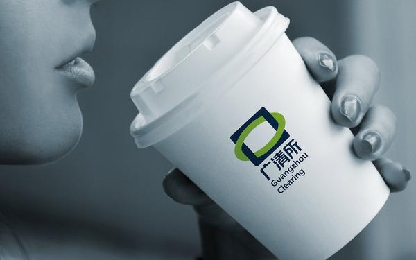 商品清算中心股份有限公司logo设计