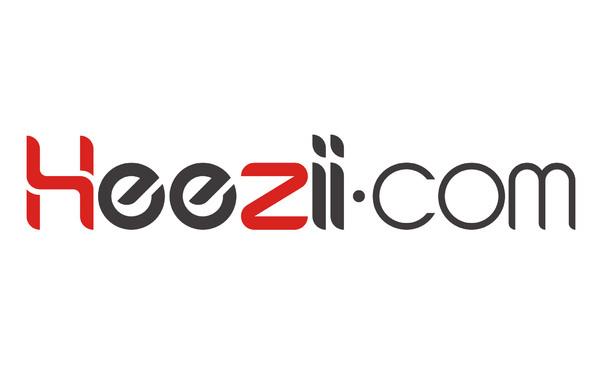 西安合致品牌设计有限公司logo设计