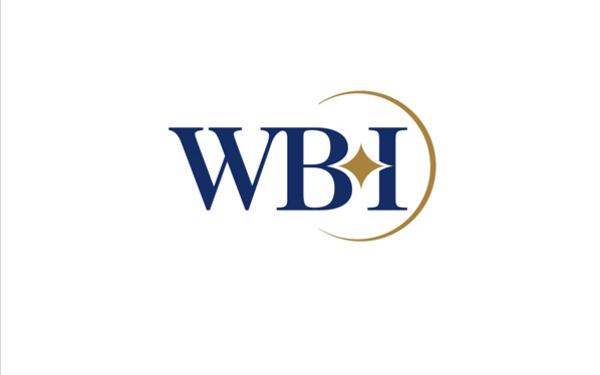 中大兴业投资logo设计