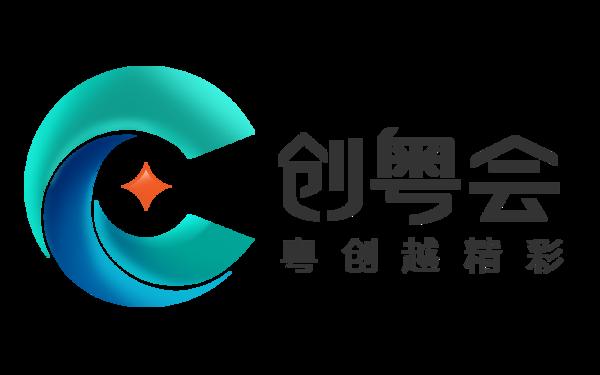 创粤会俱乐部标志