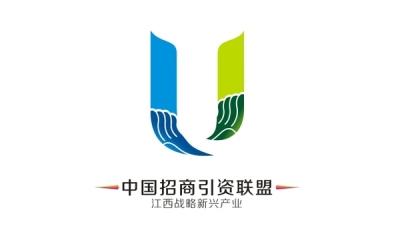 组织机构标志设计