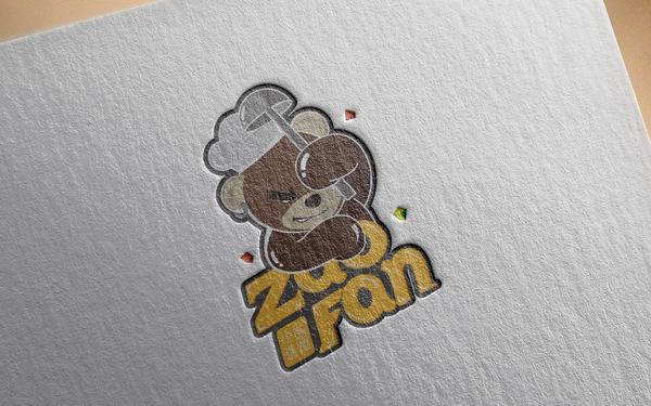 餐饮logo