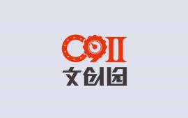 天津C92文创园