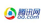 """腾讯网:""""特Logo是行业首款有商标注册保障的Logo设计产品,着重解决初创公司的商标、品牌难题。"""""""
