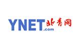 """特创易推出特logo:引入国家""""裁判""""重新定义企业logo设计"""