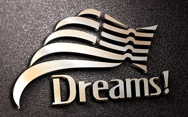 美梦网品牌与视觉形象设计